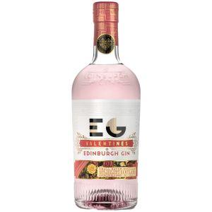 Edinburgh Gin Valentines 70cl