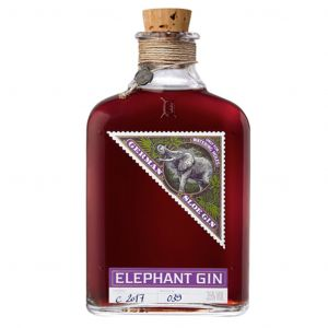https://cdn.webshopapp.com/shops/286243/files/302901135/elephant-sloe-50cl-front.jpg