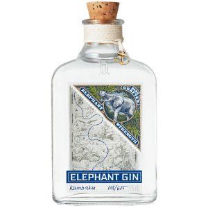 Elephant Strength Gin 50cl
