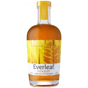 Everleaf Forest 50cl