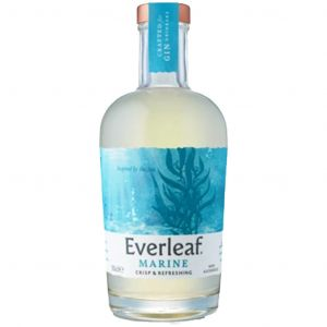 Everleaf Marine 50cl