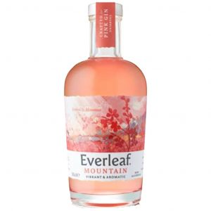 Everleaf Mountain 50cl