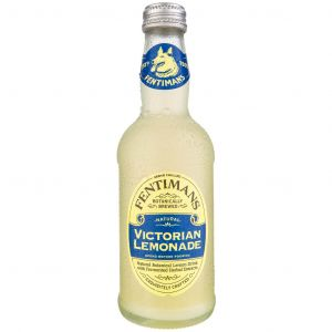 Fentimans Victorian Lemonade 275ml
