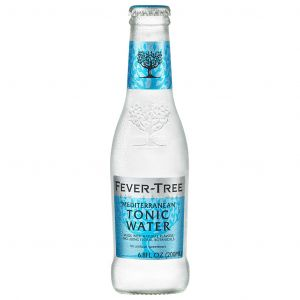 https://cdn.webshopapp.com/shops/286243/files/309403635/fever-tree-mediterranean-tonic-water-200ml.jpg