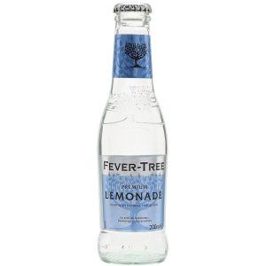 Fever-Tree Premium Lemonade 200ml