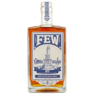 https://cdn.webshopapp.com/shops/286243/files/315331916/few-rye-whiskey-70cl.jpg