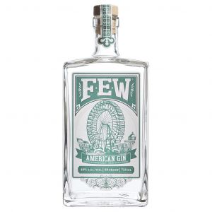 https://cdn.webshopapp.com/shops/286243/files/305291088/few-american-gin.jpg