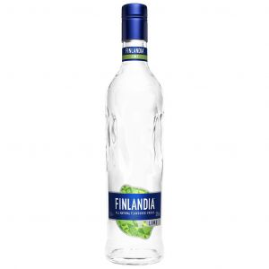 https://cdn.webshopapp.com/shops/286243/files/326552901/finlandia-lime-vodka-1l.jpg