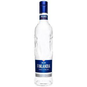 https://cdn.webshopapp.com/shops/286243/files/316043657/finlandia-vodka-70cl.jpg