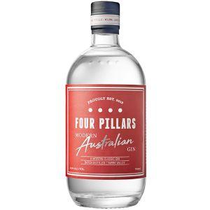 Four Pillars Modern Australian Gin 70cl