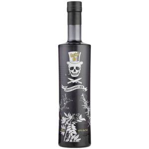 Gastro Gin Gastronomic Gin 70cl
