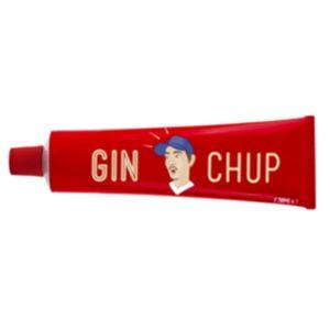 Gin Chup