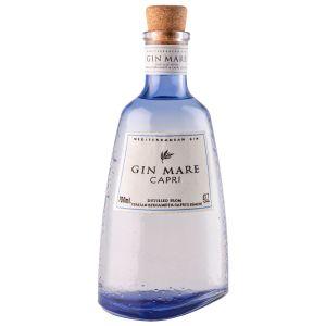 Gin Mare Capri 70cl