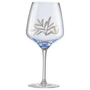 Gin Mare Large Glass