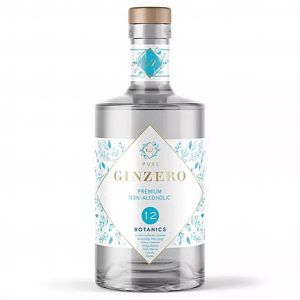 https://cdn.webshopapp.com/shops/286243/files/326265437/ginzero-botanical-non-alcoholic-70cl.jpg