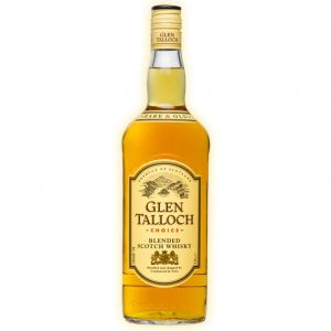 https://cdn.webshopapp.com/shops/286243/files/316042008/glen-talloch-blended-scotch-whisky-70cl.jpg