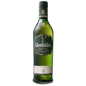 https://cdn.webshopapp.com/shops/286243/files/316185453/glenfidditch-12-year-single-malt-scotch-whisky-70c.jpg