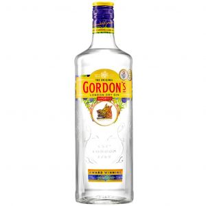 https://cdn.webshopapp.com/shops/286243/files/320246897/gordons-london-dry-gin-70cl.jpg