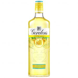 https://cdn.webshopapp.com/shops/286243/files/319351373/gordons-sicilian-lemon-gin-70cl.jpg