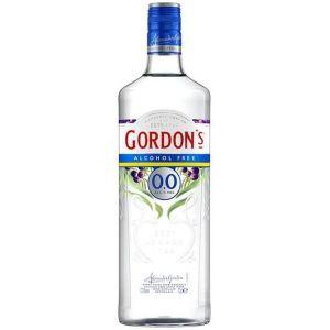 Gordon's Alcohol Free 0% 70cl