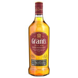https://cdn.webshopapp.com/shops/286243/files/316044877/grants-triple-wood-blended-scotch-whisky-70cl.jpg