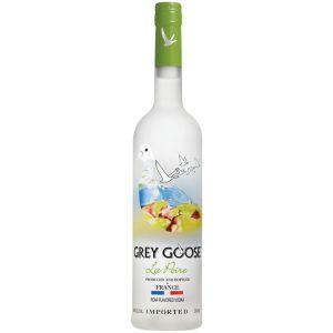 Grey Goose La Poire Vodka 70cl