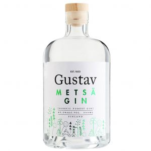 https://cdn.webshopapp.com/shops/286243/files/327092420/gustav-metsa-gin-50cl.jpg
