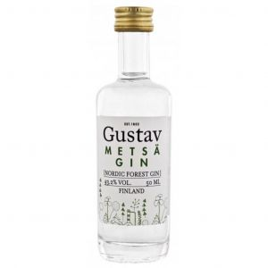 https://cdn.webshopapp.com/shops/286243/files/327093562/gustav-metsa-gin-mini-5cl.jpg