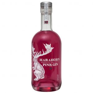 https://cdn.webshopapp.com/shops/286243/files/319648121/harahorn-pink-gin-50cl.jpg