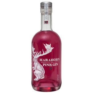https://cdn.webshopapp.com/shops/286243/files/319648121/harahorn-pink-gin-50cl.jpg