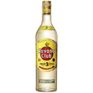 https://cdn.webshopapp.com/shops/286243/files/325883727/havana-club-3-year-rum-70cl.jpg