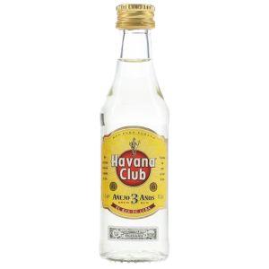 https://cdn.webshopapp.com/shops/286243/files/325886338/havana-club-3-year-rum-mini-5cl.jpg