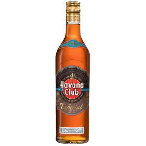 https://cdn.webshopapp.com/shops/286243/files/316226352/havana-club-anejo-especial-rum-70cl.jpg