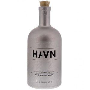 HAVN Copenhagen Gin 70cl