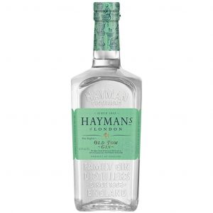 Hayman's Old Tom Gin 70cl