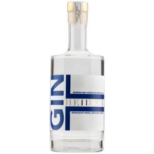 Heidell Gin 50cl