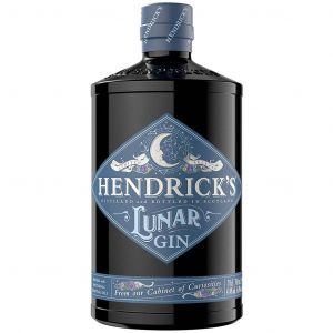 Hendrick's Lunar Gin 70cl