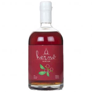 https://cdn.webshopapp.com/shops/286243/files/324885868/herno-sloe-gin-50cl.jpg