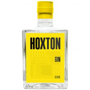 Hoxton Coconut & Grapefruit Gin 50cl
