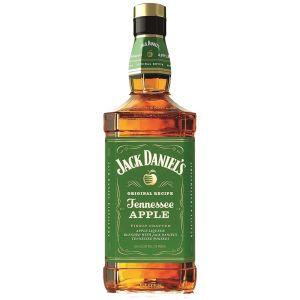 Jack Daniel's Tennessee Apple 1L