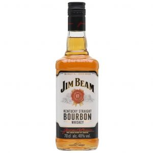 https://cdn.webshopapp.com/shops/286243/files/316232478/jim-beam-bourbon-whiskey-70cl.jpg
