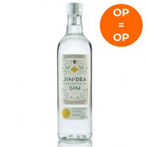 Jin Dea Gin 70cl