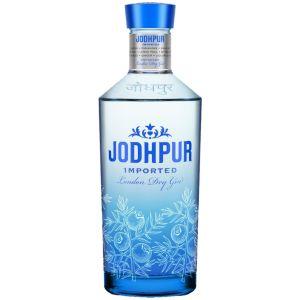 Jodhpur London Dry Gin 70cl