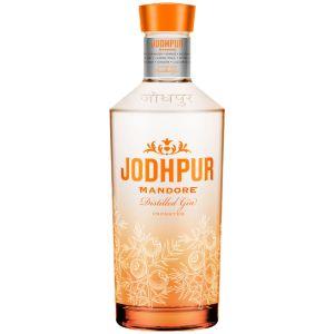Jodhpur Mandore Gin 70cl