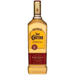 Jose Cuervo Especial Gold Tequila 70cl