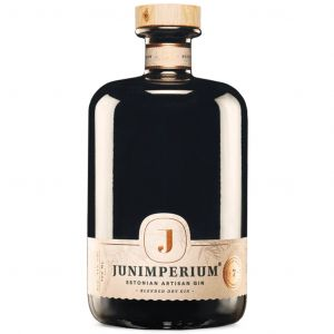 Junimperium Blended Dry Gin 70cl