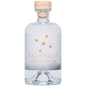 Kalevala London Dry Gin 50cl