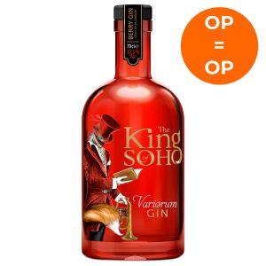 https://cdn.webshopapp.com/shops/286243/files/305267664/king-of-soho-variorum-gin.jpg