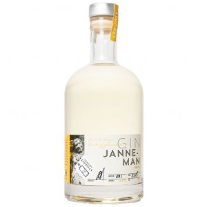 https://cdn.webshopapp.com/shops/286243/files/315107253/klopman-janneman-gin-70cl.jpg
