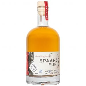 https://cdn.webshopapp.com/shops/286243/files/315107352/klopman-spaanse-furie-gin-50cl.jpg